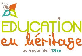 logo_eeh_oise_2